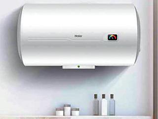 秋冬季节电热水器保养要到位