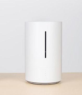 支招:空气净化器常见问题
