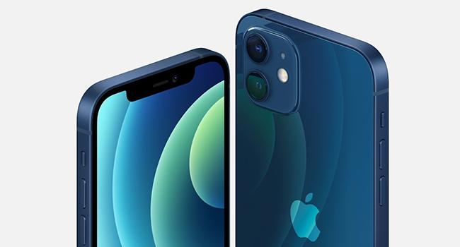 """iPhone 12和12Pro预售 别让苹果""""偷""""走你的钱包(最详细分析)"""