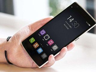 IDC公布上半年中国高端手机市场份额:华为苹果占比88%