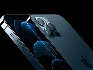 iPhone12会掀起5G换机潮吗?