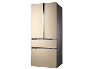 冰箱整体市场还很低迷 原材料涨价居然能盲目乐观?