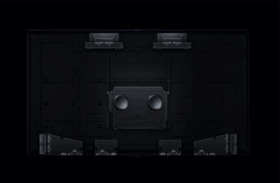 【产品新闻通稿】OPPO IoT发布全家桶,为用户打造自在智美生活1342