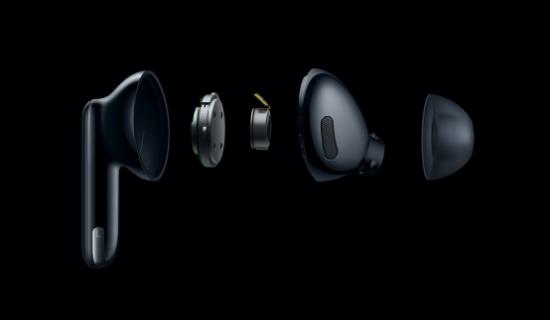 【产品新闻通稿】OPPO IoT发布全家桶,为用户打造自在智美生活2651