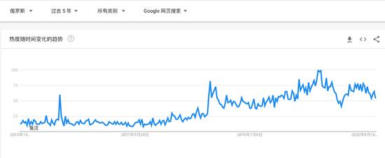 欧洲市场成中国手机的下一个必争之地?-新闻中心 好物资讯 第5张