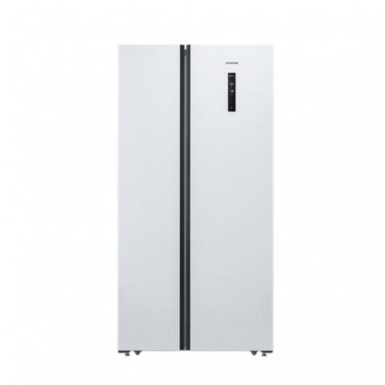 精选TOP5冰箱 持久保鲜大容量