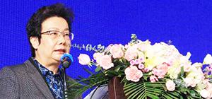 姜风:用技术创新推动betway88产业高质量发展,提升中国betway88全球影响力和竞争力