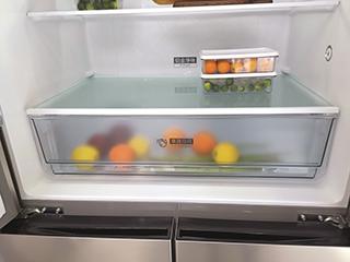 行业开启新阶段,冰箱保鲜国际标准发布