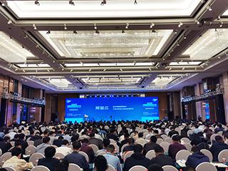 奥克斯郑坚江:共同创新、互动赋能,为中国家电引领全球而努力