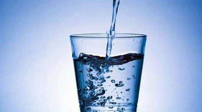 产品向上、渠道向下:净水市场加速洗牌 头部机会显现