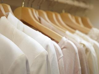 健康需求升级,洗衣机企业的突破点是分类洗护吗?