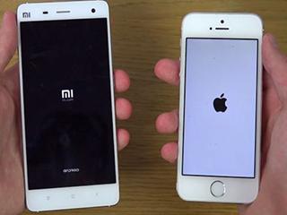 小米重返世界第三 全球智能手机市场大洗牌