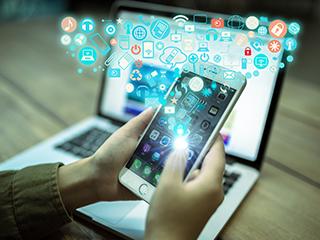 IDC公布全球手机市场数据:印度等新兴市场反弹超过预期