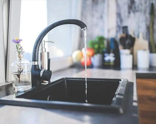 关于卫生 关乎健康 这三样东西你家厨房备上了没?