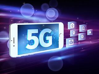 双11打响手机促销战 5G换机潮要来了?