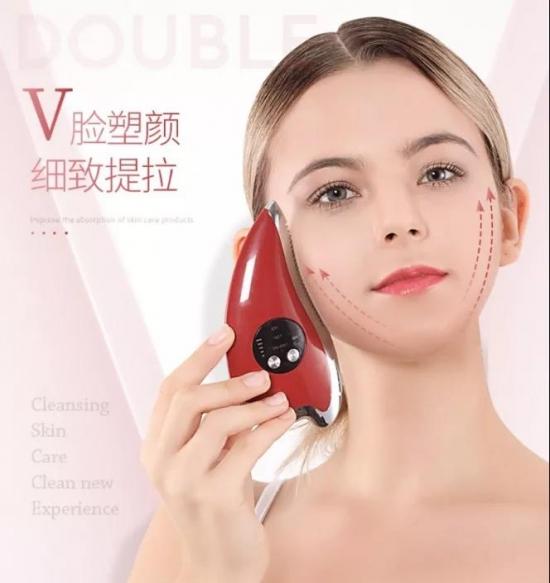 """监管缺失、效果不明、伤脸隐患 """"双11""""来临家用美容仪还能好好剁手吗?"""