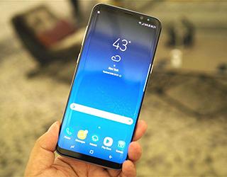 全球智能手机市场面临新一轮洗牌