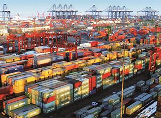 小家电海外订单暴增,有企业出口涨幅超6倍!这三类产品被海外消费者买爆