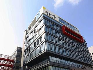 有料公司丨德尔玛欲IPO 小家电赛道拥挤,企业何以突围?