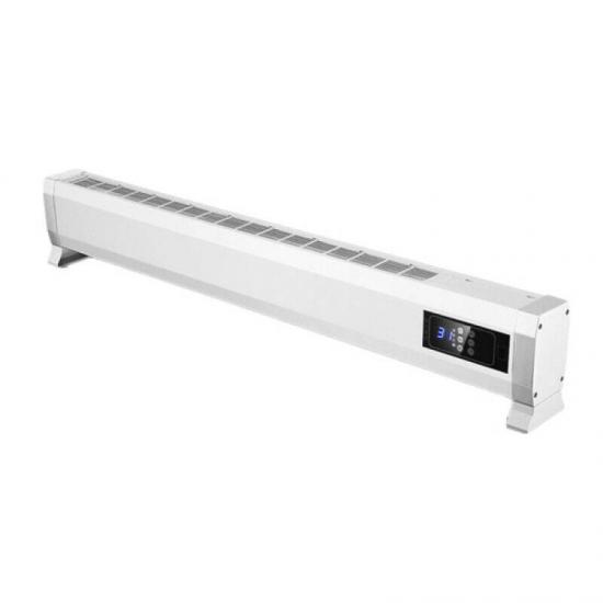 精选Top5取暖器 快速温暖舒适暖流