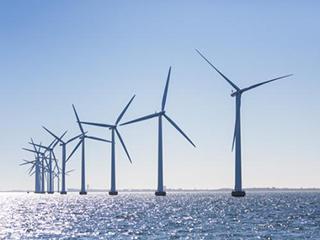 成本低于风力发电,北欧太阳能投资力道增加
