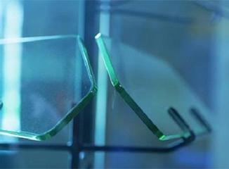显示玻璃基板到2021年将持续紧缺