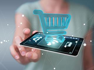 廣東5G新消費促進活動啟動 7.5萬種商品參與補貼