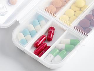 哪些药需要放冰箱?
