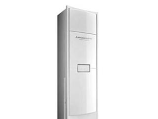 「空调柜机选购终极攻略」这三个问题必须优先考虑