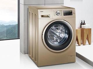冬季如何选购洗衣机?产品好不好用都藏在细节里