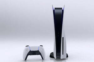PS5的最佳伴侣怎么选?电视这几个标准最关键!