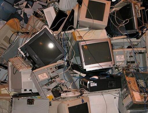 """山东试点""""废旧家电回收"""",鼓励企业向消费者发放补贴券"""