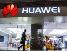 华为重启手机零件大采购,欲赶在春节前上市4G手机?