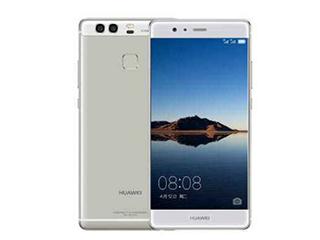华为重启4G手机生产 最快明年上半年上市