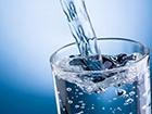 前三季脖子上一阵猛亲度企业注册量同比下滑38.5%,净水市场是否但是无形中散开面临退热?
