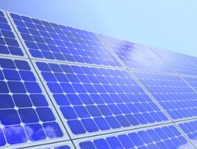 中国太阳能发电装机容量几乎达美国三倍:马斯克点赞