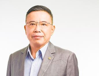 TCL李东生:打翻身仗,必须集中火力