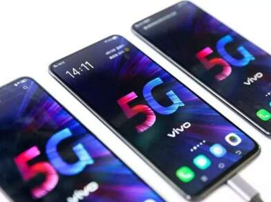 5G跃迁,为何4G智能手机仍在继续生产?