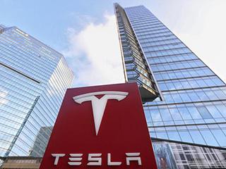 传特斯拉将进军家电领域 首款产品可能是空调