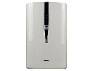 空气净化器真的有用?注重选购很重要!