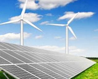 利好!2021年太阳能发电补助大涨36%