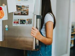 特殊时期,冰箱该如何清洁消毒?这份指南请收下!