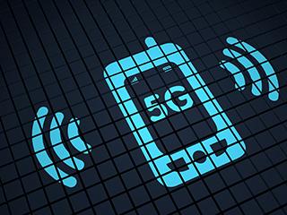 智能手机市场逐渐复苏,5G换机潮仍可支撑行业上行