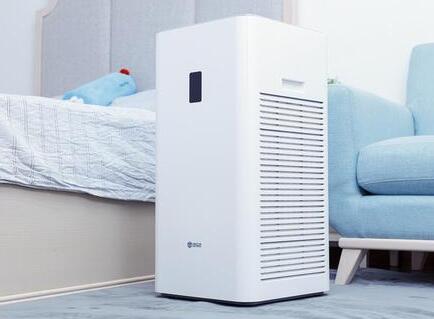 空气净化器将迎来新标准:彻底打击智商税产品
