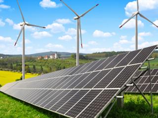 美国首条太阳能公路正式投运