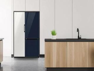 你可能对嵌入式冰箱有太多偏见 买不买看完这篇就知道了!