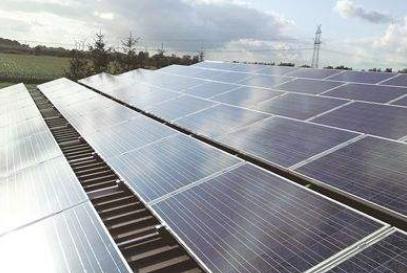 澳推进研发太阳能光伏电池报废处理技术
