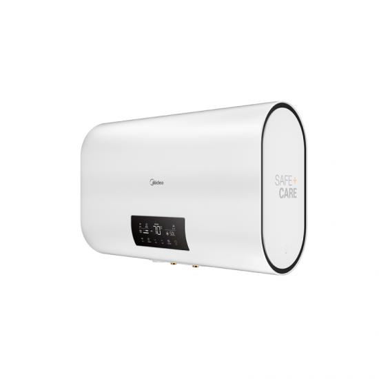 精选top5电热水器 智能恒温抗腐蚀