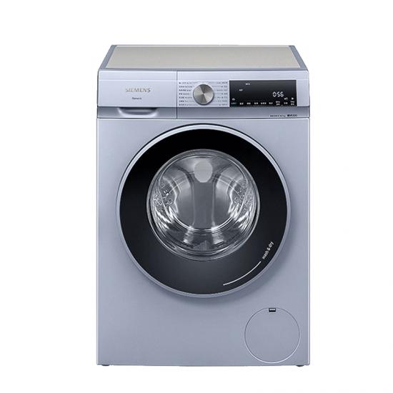 精选Top5洗衣机 智能柔洗防缠绕