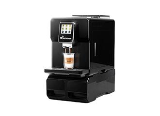 醇香咖啡轻松做 TOP5咖啡机精品推荐